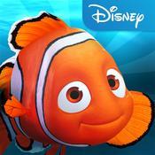 App Icon: Nemo's Reef 1.8.2