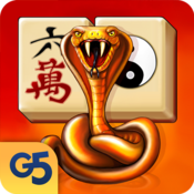 App Icon: Mahjong Artifacts® (Full)