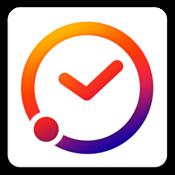 App Icon: Sleep Time Smart Alarm Clock