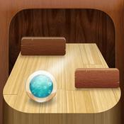 App Icon: Falldown 3D 3.0.2