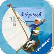"""App Icon: Wimmelbuch """"Komm mit ans Wasser"""" 1.1"""