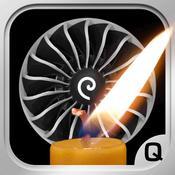 App Icon: Blower 4.2