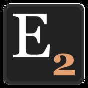 App Icon: Elixir 2