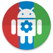 App Icon: MacroDroid - Device Automation