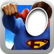 App Icon: Face Off