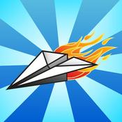 App Icon: Air Wings® 9.8.6