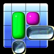 App Icon: Sticky Blocks Pro
