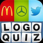 App Icon: Logo Quiz - Deutschland 2.1