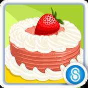 App Icon: Bakery Story™