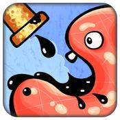 App Icon: Feed Me Oil 1.2.1