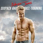 App Icon: Adrian James Sixpack-Bauchmuskel-Training 4.2.2015020201
