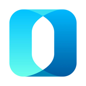 App Icon: Outbank 1.0.8