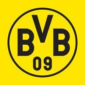 App Icon: Borussia Dortmund 4.1.13