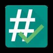 App Icon: Root Checker