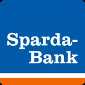 App Icon: SpardaApp