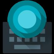 App Icon: Fleksy Tastatur + Emoji