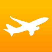 App Icon: Reisehugo - Reisen & Urlaub
