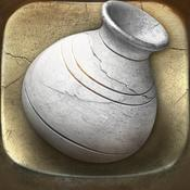 App Icon: Let's Create! Pottery HD Lite 1.62