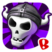 App Icon: Army of Darkness Defense 1.1.1