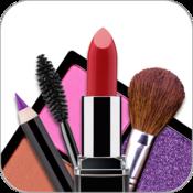 App Icon: YouCam Makeup – Kosmetiktasche
