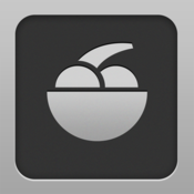 App Icon: Grand Theft Auto: iFruit