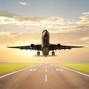 App Icon: Airports Plus 4.2.7