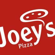 App Icon: Joey's Pizza 1.4.10