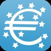 App Icon: Tagesgeld News