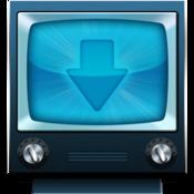 App Icon: Herunterladen Video Download