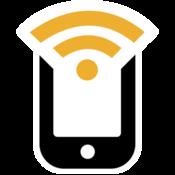 App Icon: Trigger