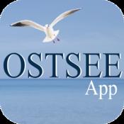 App Icon: Ostsee-App