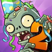 App Icon: Plants vs. Zombies™ 2 4.7.1
