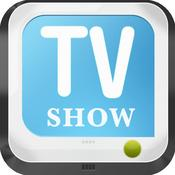 App Icon: TV-Serien 2.3