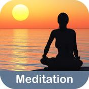 App Icon: Meditation für innere Balance 1.1