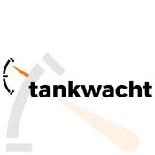 App Icon: Tankwacht.de 1.51