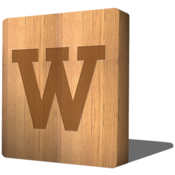 App Icon: Wixel