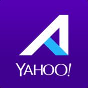 App Icon: Yahoo Aviate Launcher