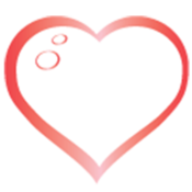 App Icon: Meine Liebsten
