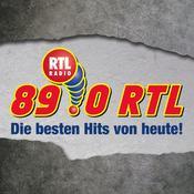 App Icon: 89.0 RTL 3.0.2
