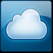 App Icon: Sweet Dreams