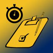 App Icon: Track it! - Your Clipboard 2.3.1