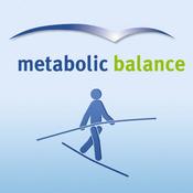 App Icon: metabolic balance® – Rezepte 1.0