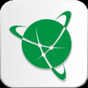 App Icon: Navitel Navigator GPS & Maps