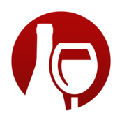 App Icon: Hello Vino - Wine Guide