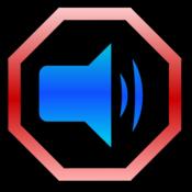 App Icon: Kein Startton