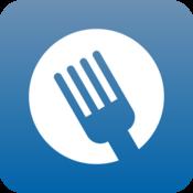 App Icon: Mensa