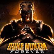 App Icon: Duke Nukem Forever Soundboard 1.0