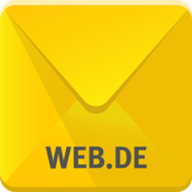web de android app download