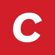 App Icon: Candidate – Flirt, Chat und Dating Spiel zum Kennenlernen von Singles und Freunden finden 1.5.0