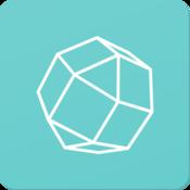 App Icon: N26 Girokonto fürs Smartphone